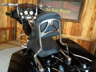 2008 Harley-Davidson Street Glide™ Bas Anaheim, California 20