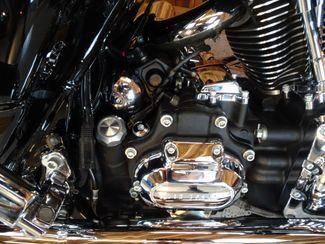 2008 Harley-Davidson Street Glide™ Bas Anaheim, California 7