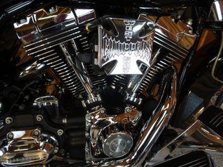2008 Harley-Davidson Street Glide™ Bas Anaheim, California 5