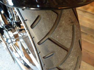 2008 Harley-Davidson Street Glide™ Bas Anaheim, California 26