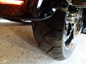 2008 Harley-Davidson Street Glide™ Bas Anaheim, California 28