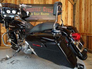 2008 Harley-Davidson Street Glide™ Bas Anaheim, California 8
