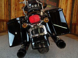 2008 Harley-Davidson Street Glide™ Bas Anaheim, California 10