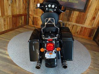 2008 Harley-Davidson Street Glide™ Anaheim, California 17