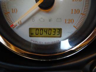 2008 Harley-Davidson Street Glide™ Anaheim, California 19