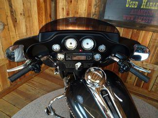 2008 Harley-Davidson Street Glide™ Anaheim, California 3