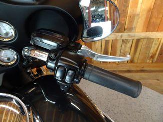 2008 Harley-Davidson Street Glide™ Anaheim, California 4