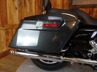 2008 Harley-Davidson Street Glide™ Anaheim, California 7