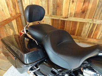 2008 Harley-Davidson Street Glide™ Anaheim, California 12
