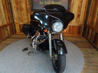 2008 Harley-Davidson Street Glide™ Anaheim, California 13