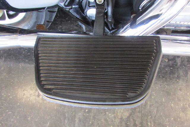 2008 Harley-Davidson Street Glide™ Base Arlington, Texas 13