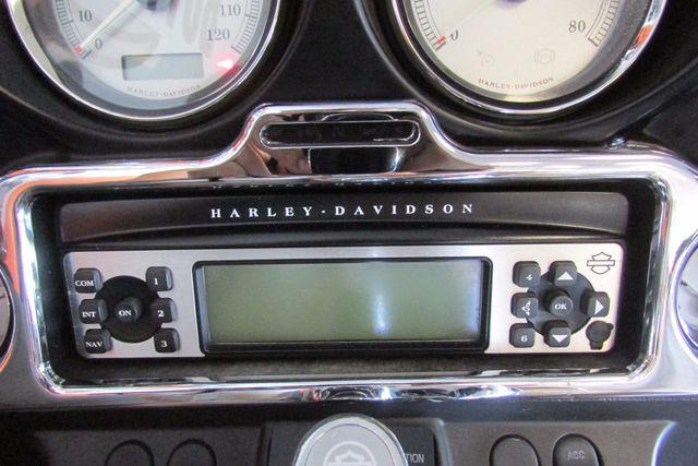 2008 Harley-Davidson Street Glide™ Base Arlington, Texas 25