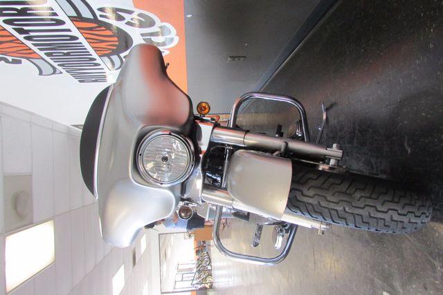 2008 Harley-Davidson Street Glide™ Base Arlington, Texas 3