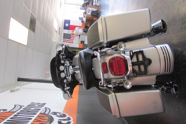 2008 Harley-Davidson Street Glide™ Base Arlington, Texas 7