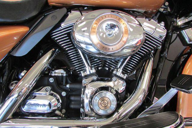 2008 Harley-Davidson Street Glide™ Base Arlington, Texas 18