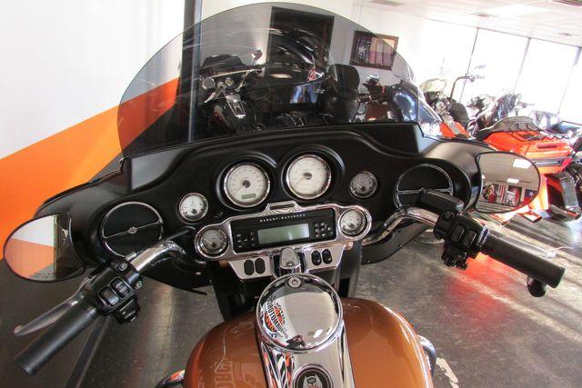 2008 Harley-Davidson Street Glide™ Base Arlington, Texas 27