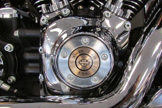 2008 Harley-Davidson Street Glide™ Base Arlington, Texas 20