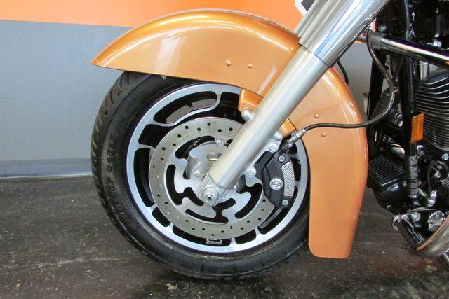2008 Harley-Davidson Street Glide™ Base Arlington, Texas 47
