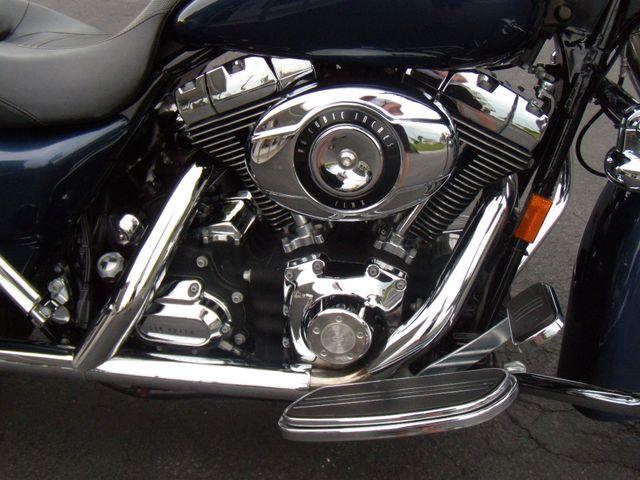 2008 Harley-Davidson Street Glide™ Base Ephrata, PA 10