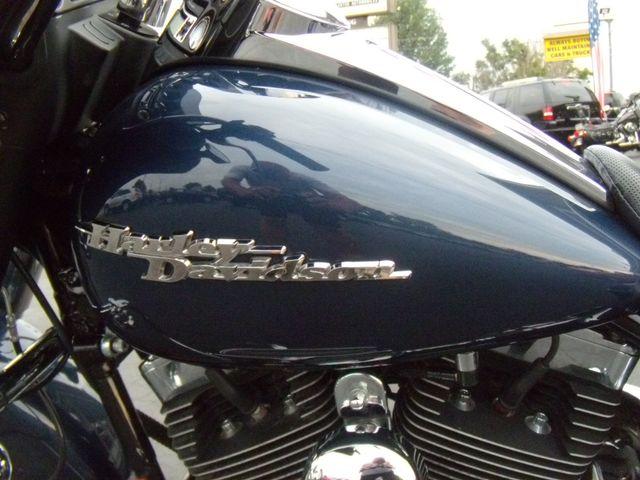 2008 Harley-Davidson Street Glide™ Base Ephrata, PA 14
