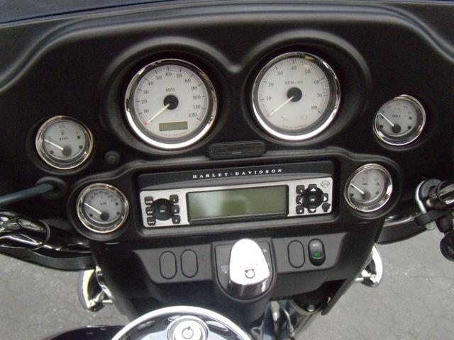 2008 Harley-Davidson Street Glide™ Base Ephrata, PA 17