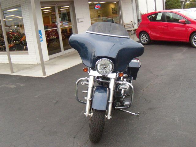 2008 Harley-Davidson Street Glide™ Base Ephrata, PA 8