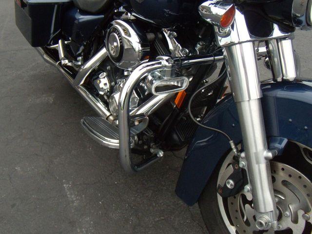2008 Harley-Davidson Street Glide™ Base Ephrata, PA 9