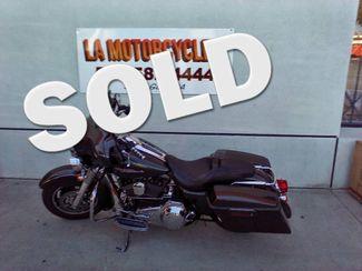 2008 Harley-Davidson Street Glide™ Base South Gate, CA
