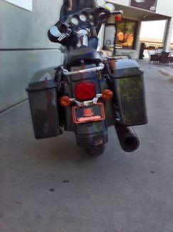 2008 Harley-Davidson Street Glide™ Base South Gate, CA 3