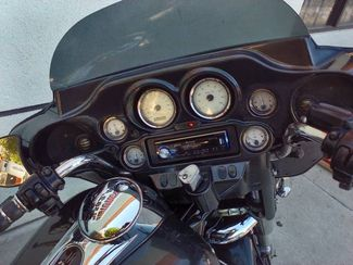 2008 Harley-Davidson Street Glide™ Base South Gate, CA 5