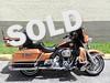 2008 Harley Davidson Ultra Classic Electra Glide Anniversary FLHTCU *WARRANTY!!! Hollywood, Florida