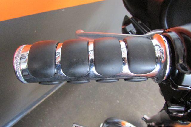 2008 Harley Davidson ULTRA CLASSIC ELECTRA GLIDE FLHTCU Arlington, Texas 34