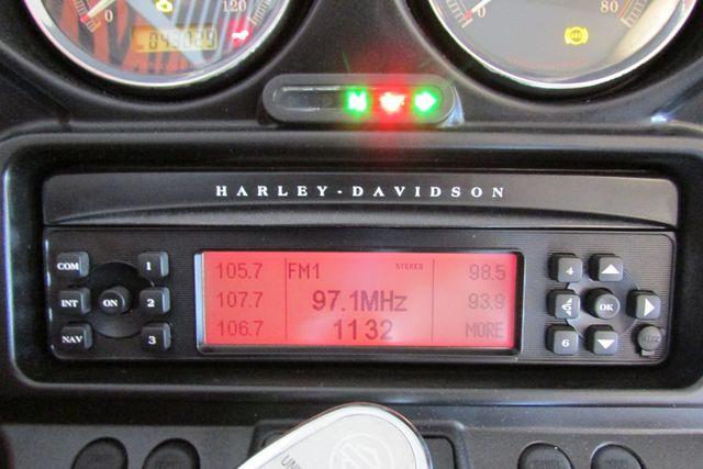 2008 Harley Davidson ULTRA CLASSIC ELECTRA GLIDE FLHTCU Arlington, Texas 36