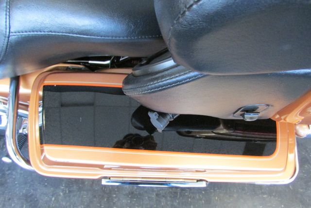 2008 Harley Davidson ULTRA CLASSIC ELECTRA GLIDE FLHTCU Arlington, Texas 43