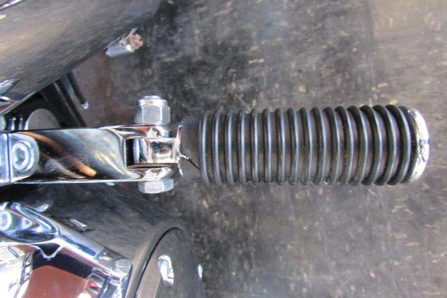 2008 Harley Davidson ULTRA CLASSIC ELECTRA GLIDE FLHTCU Arlington, Texas 47
