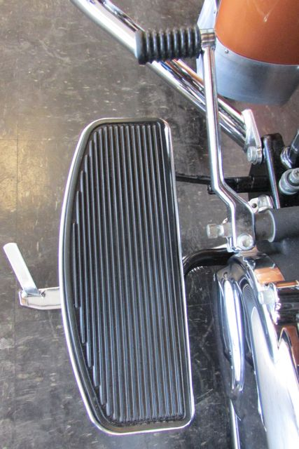 2008 Harley Davidson ULTRA CLASSIC ELECTRA GLIDE FLHTCU Arlington, Texas 48