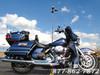 2008 Harley-Davidson ULTRA CLASSIC ELECTRA GLIDE FLHTCU ULTRA CLASSIC FLHTCU McHenry, Illinois