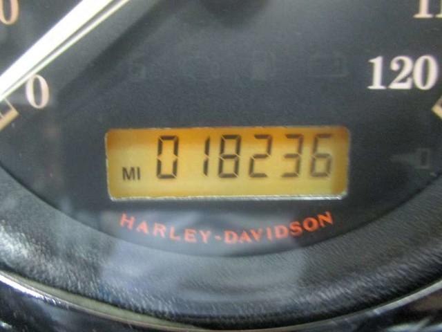 2008 Harley-Davidson Ultra Classic Electra Glide Gonzales, Louisiana 15
