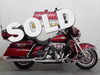 2008 Harley Davidson Ultra Classic  in Tulsa,, Oklahoma