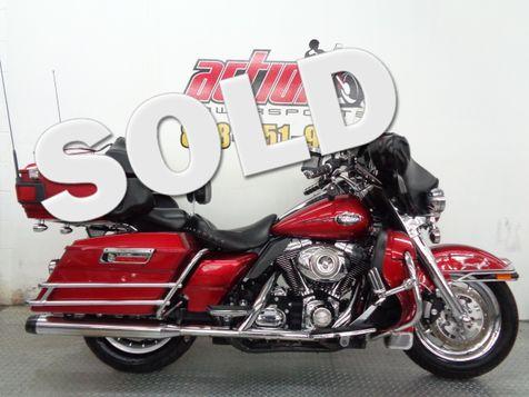 2008 Harley Davidson Ultra Classic  in Tulsa, Oklahoma
