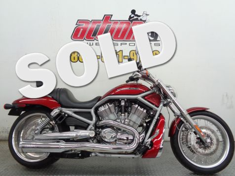 2008 Harley Davidson V-Rod  in Tulsa, Oklahoma