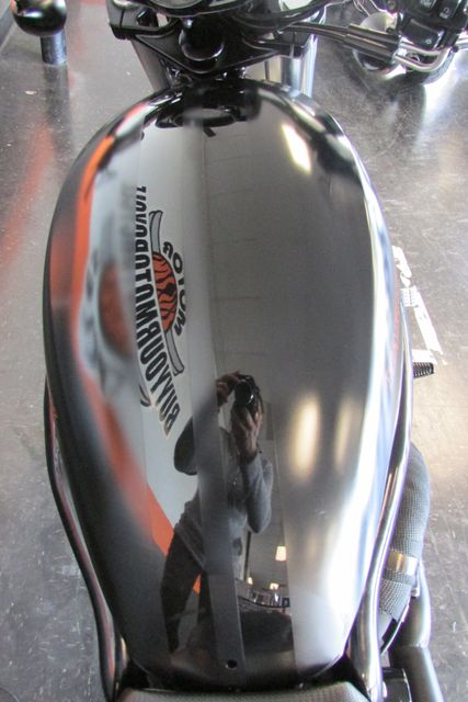 2008 Harley-Davidson VRSC Night Rod™ Special Arlington, Texas 19