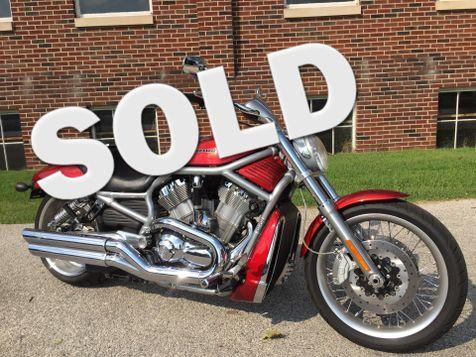 2008 Harley-Davidson VRSCAW V-Rod in Oaks