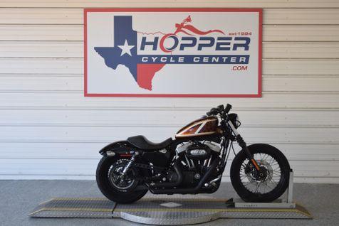 2008 Harley-Davidson Nightster  in , TX