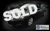 2008 Honda Accord EX-L Chico, CA