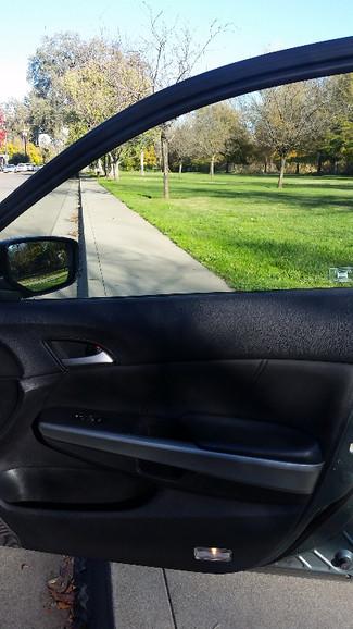 2008 Honda Accord EX-L Chico, CA 10