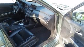 2008 Honda Accord EX-L Chico, CA 11