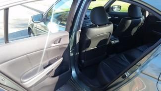 2008 Honda Accord EX-L Chico, CA 12