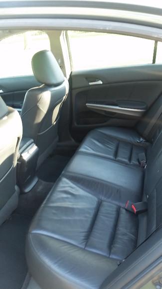 2008 Honda Accord EX-L Chico, CA 13
