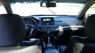 2008 Honda Accord EX-L Chico, CA 14